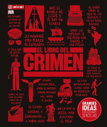 el-libro-del-crimen-9788446046394