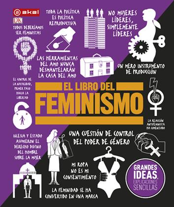 el-libro-del-feminismo-9788446048282