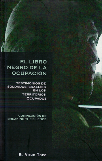 el-libro-negro-de-la-ocupacion-978-84-16288-45-8