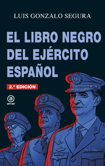 el-libro-negro-del-ejercito-espanol-9788446045007