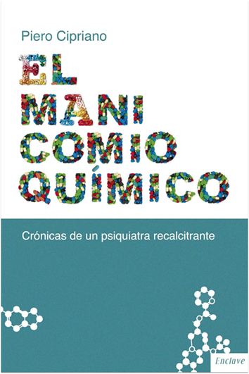 el-manicomio-quimico-978-84-944529-9-4