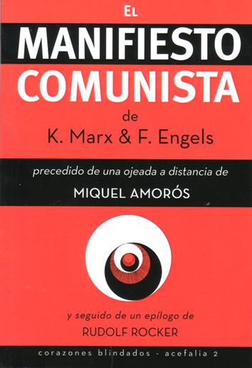 el-manifiesto-comunista-