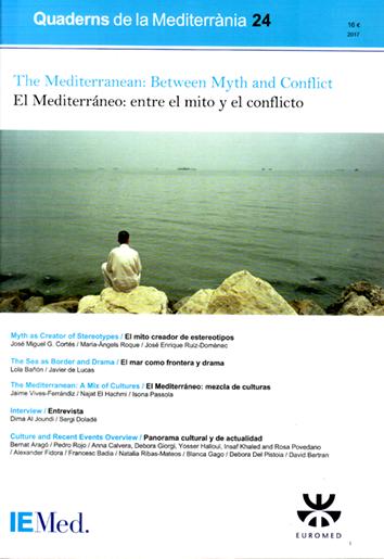 el-mediterraneo:-entre-el-mito-y-el-conflicto-