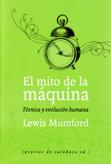el-mito-de-la-maquina-(i)-9788493767129