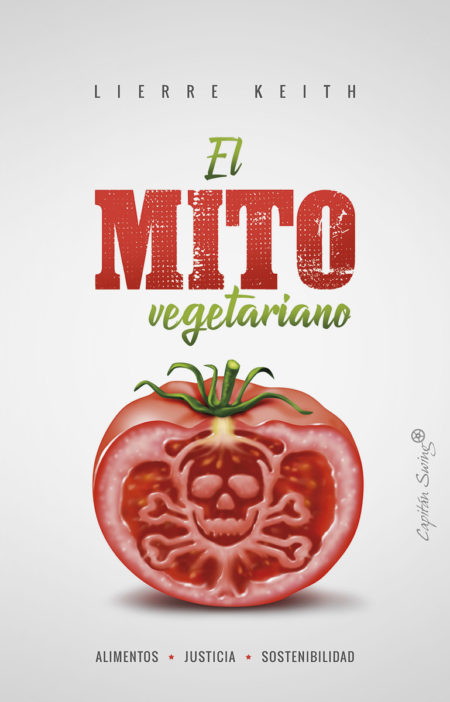 el-mito-vegetariano-978-84-948710-2-3