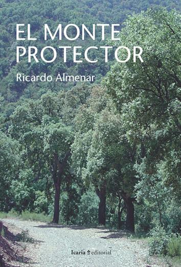 el-monte-protector-9788498888546