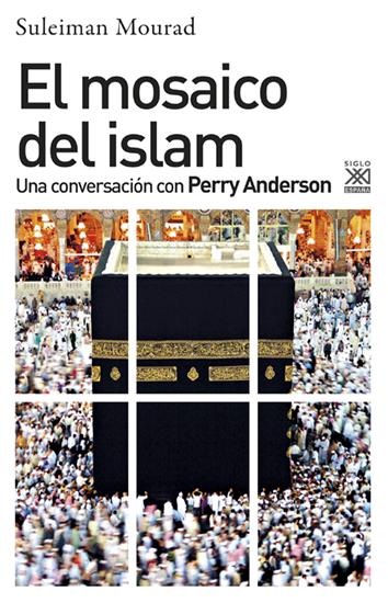 el-mosaico-del-islam-9788432319150