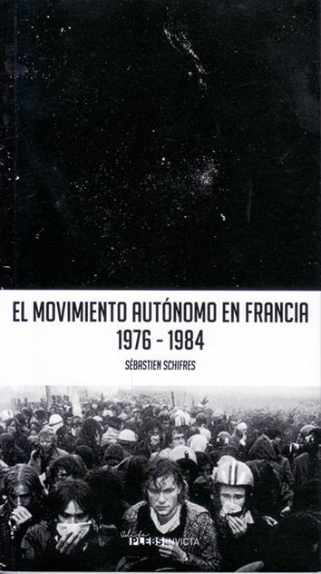 el-movimiento-autonomo-en-francia-9789200426025