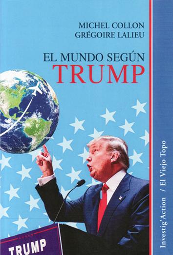 el-mundo-segun-trump-978-84-16995-54-7