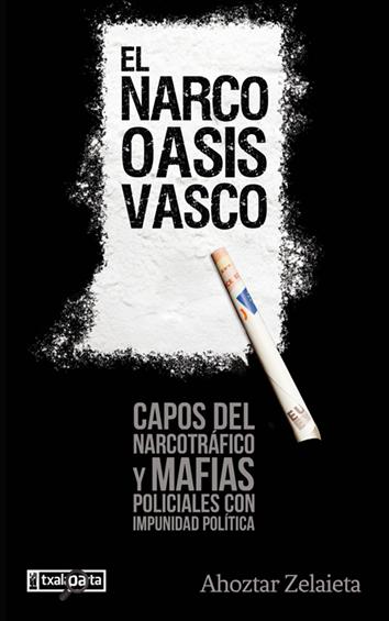 el-narcooasis-vasco-9788417065973