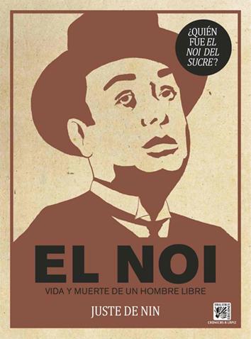 el-noi-cast-978-84-16249-32-9