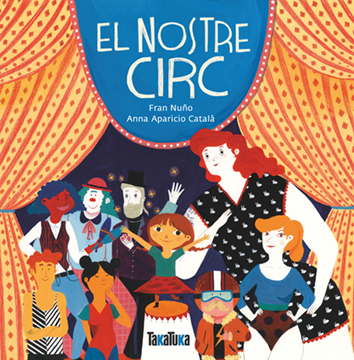 el-nostre-circ-978-84-17383-12-1
