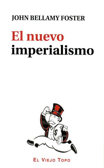 el-nuevo-imperialismo-978-84-16288-70-0