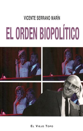 el-orden-biopolitico-9788416995486