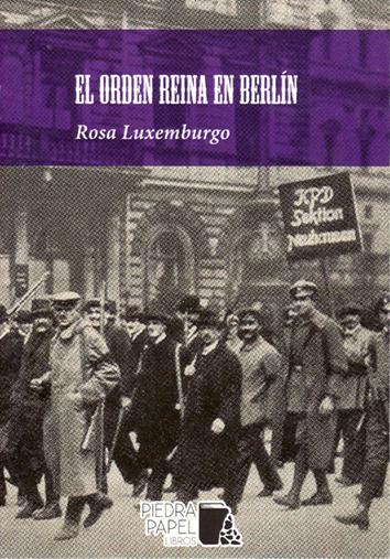 el-orden-reina-en-berlin-