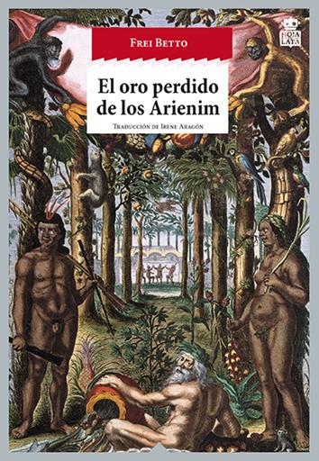 el-oro-perdido-de-los-arienim-978-84-16537-07-5