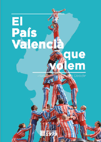 el-pais-valencia-que-volem-9788494358975