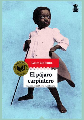el-pajaro-carpintero-978-84-16537-19-8