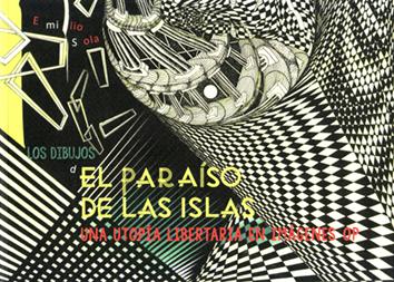 los-dibujos-del-paraiso-de-las-islas-978-84-608-3144-0