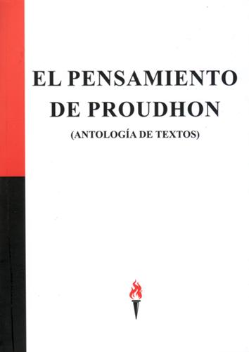 el-pensamiento-de-proudhon-978-84-090370-2-5