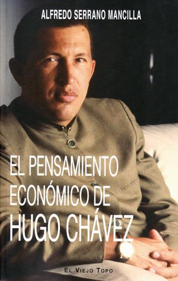 el-pensamiento-economico-de-hugo-chavez-978-84-942638-9-7