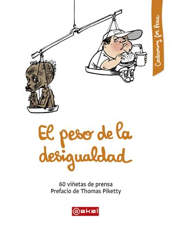 el-peso-de-la-desigualdad-9788446046851
