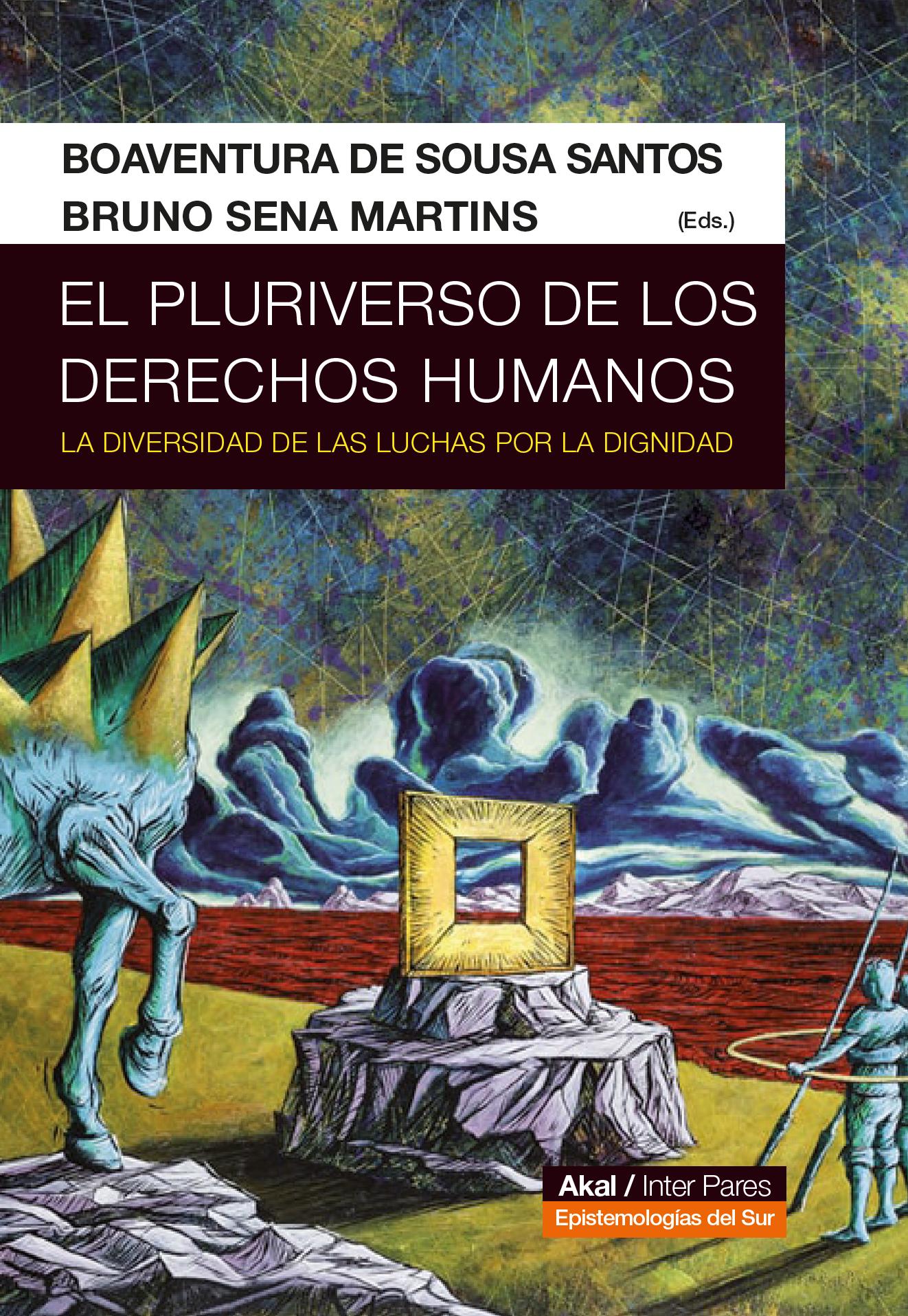 el-pluriverso-de-los-derechos-humanos-978-607-98185-6-2