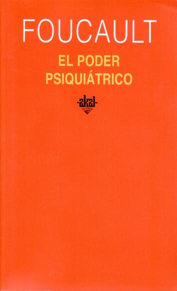 el-poder-psiquiatrico-9788446021100