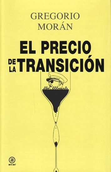 el-precio-de-la-transicion-978-84-460-4236-5