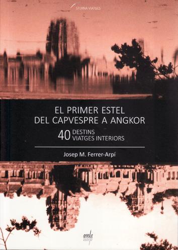 el-primer-estel-del-capvespre-a-angkor-978-84-617-0079-0