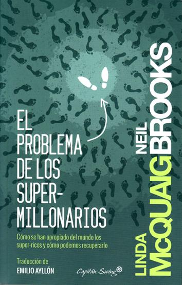 el-problema-de-los-supermillonarios-978-84-942879-0-9