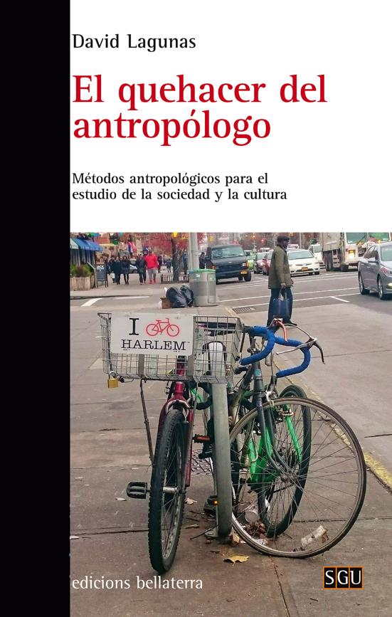 el-quehacer-del-antropologo-978-84-7290-892-5