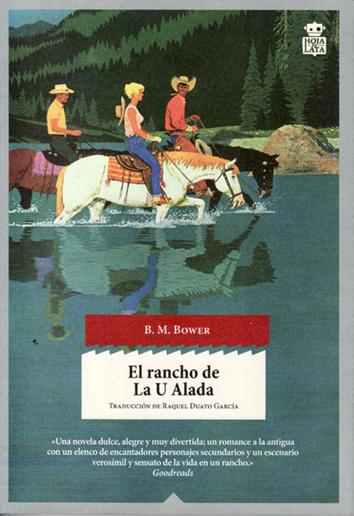 el-rancho-de-la-u-alada-9788494280528