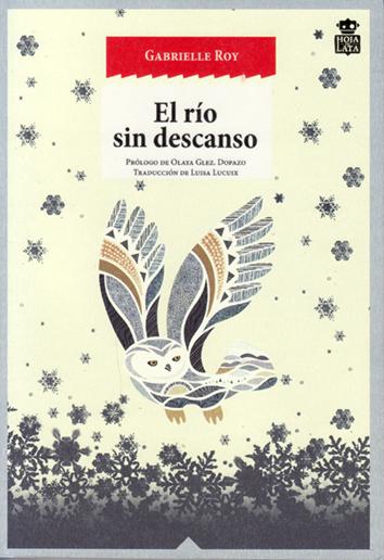 el-rio-sin-descanso-978-84-16537-08-2