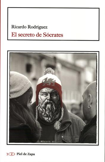 el-secreto-de-socrates-978-84-16288-24-3