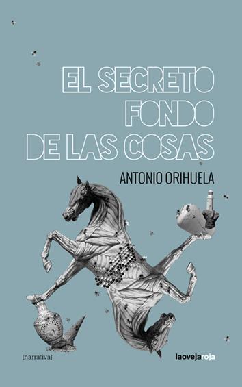 el-secreto-fondo-de-las-cosas-9788416227303
