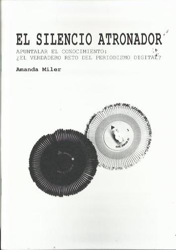el-silencio-atronador-