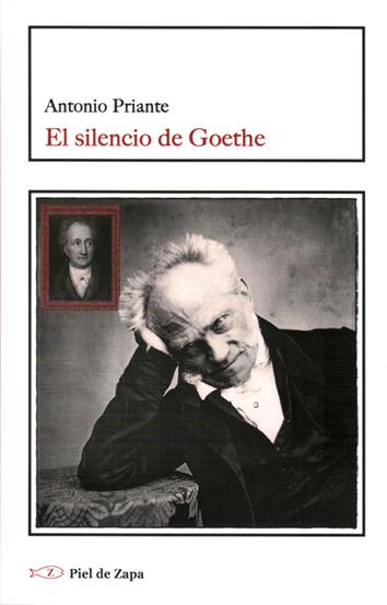 el-silencio-de-goethe-978-84-16288-48-9