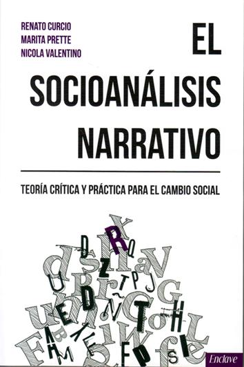 el-socioanalisis-narrativo-978-84-946868-0-1