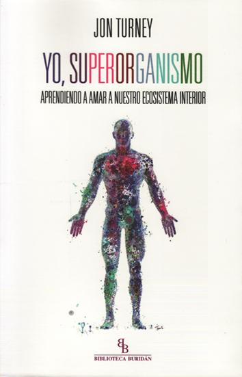 yo-superorganismo-9788416288809