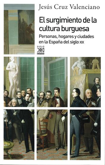 el-surgimiento-de-la-cultura-burguesa-978-84-323-1679-1