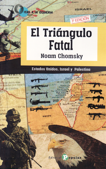 el-triangulo-fatal-9788478847006
