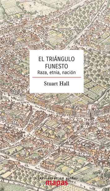 el-triangulo-funesto-9788412047844