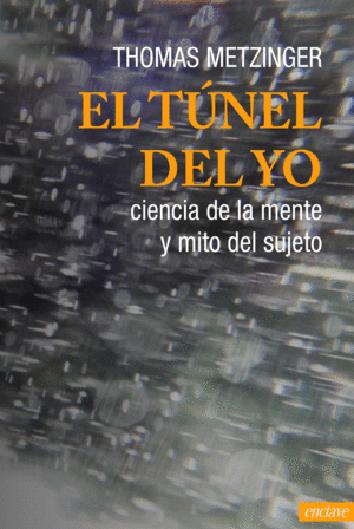 el-tunel-del-yo-9788494686887