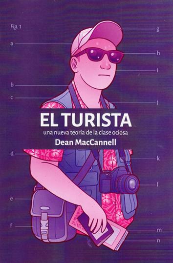 el-turista-978-84-933273-1-6