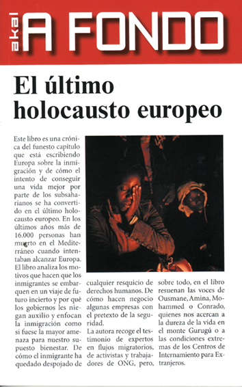 el-ultimo-holocausto-europeo-9788446041054