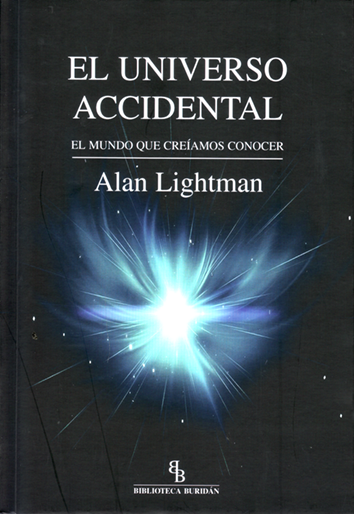el-universo-accidental-978-84-16288-40-3