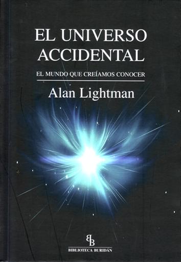 el-universo-accidental-978-84-16288-40-3