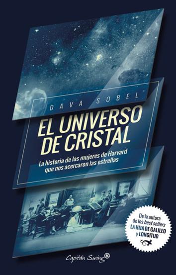 el-universo-de-cristal-978-84-946453-1-0
