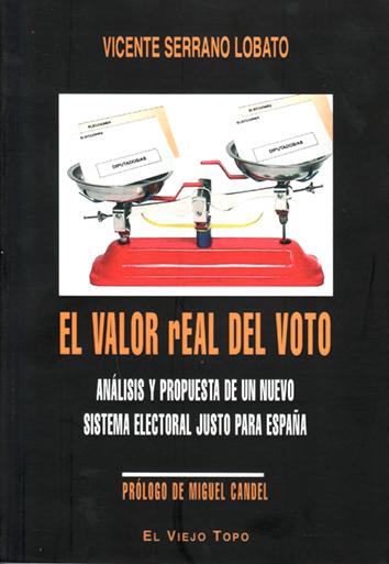 el-valor-real-del-voto-978-84-16288-88-5